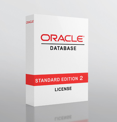 Oracle Database Standard  Edition2