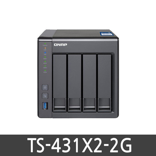 Medium ts 431x2 2g 640pix  stop