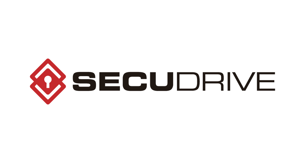 Secudrive File Centralization