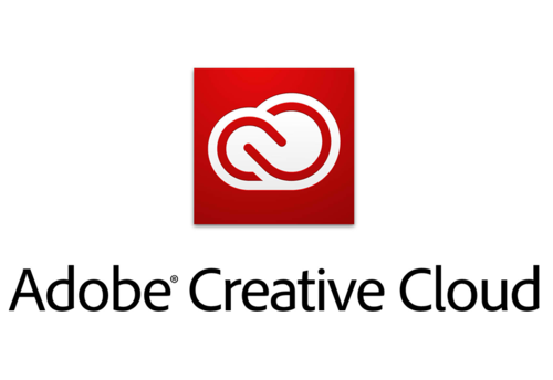 어도비 CCT (Creative Cloud for teams)