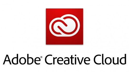 Adobe Creative Cloud (어도비 CC, CCT)