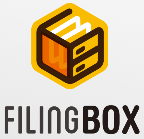 FilingBox 2.0
