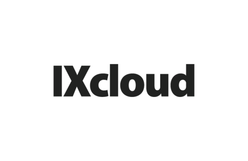 Medium ixcloud