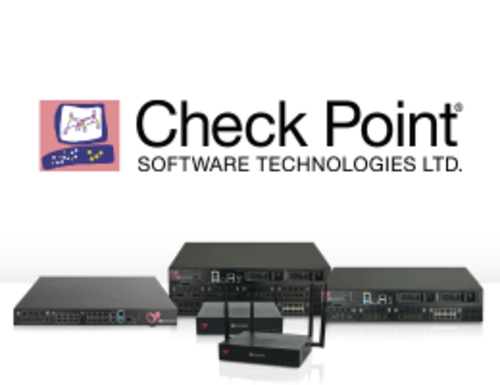 Medium check point 260x200