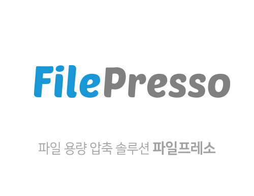 Medium filepresso logo 500x385