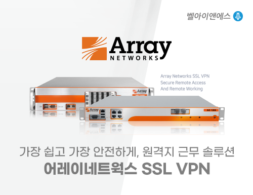 Medium arraynetworks logo 500x385