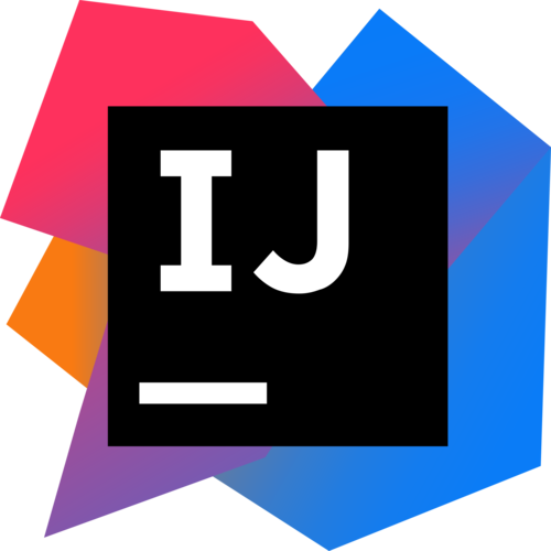 IntelliJ IDEA Ultimate - Commercial annual subscription