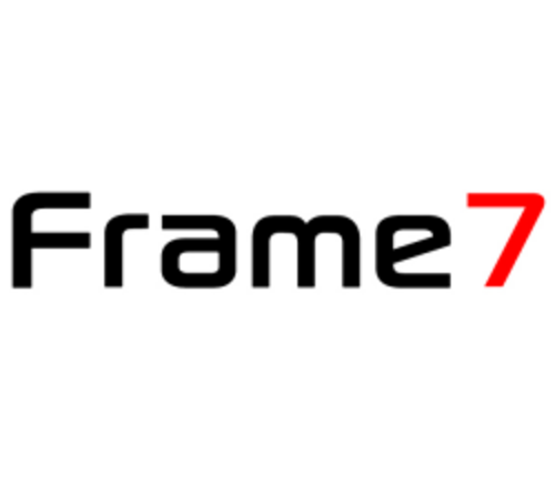 "Open Solution ERP - ""Frame7"""