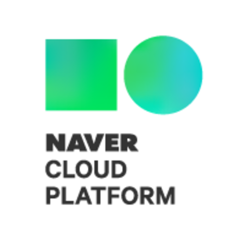 [12월 교육] NAVER CLOUD PLATFORM Hands-on Lab